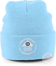 Load image into Gallery viewer, Dee House Productions Apparel Beanie-Dee House Productions
