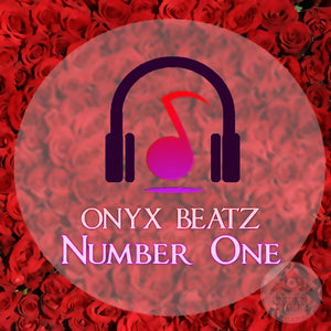 OnyxBeatz - Number One (Digital Download)