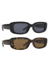 Burgundy Velour Blazer