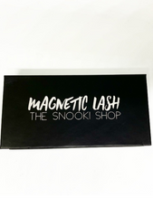 Magnetic Lash Strips #013