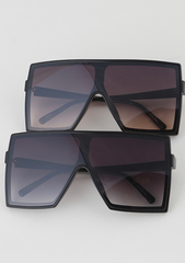 Stephanie Shades