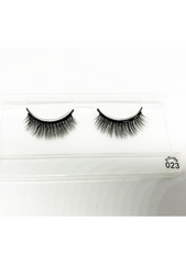 Magnetic Lash Strips #023