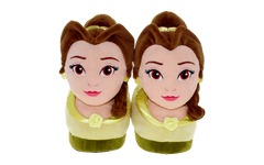 Belle Slippers