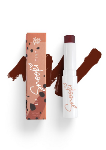Dark Raisin Lip Tint
