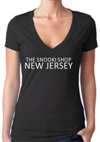 The Snooki Shop Tees