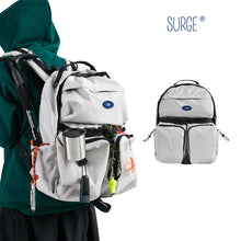 Load image into Gallery viewer, SURGE Backpack