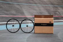 Load image into Gallery viewer, Rinpoch RW565 Aero wheelset