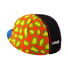 Load image into Gallery viewer, CINELLI CHITA CAP