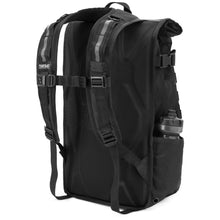 Load image into Gallery viewer, CHROME Barrage Cargo BLCKCHRM 22X  Backpack