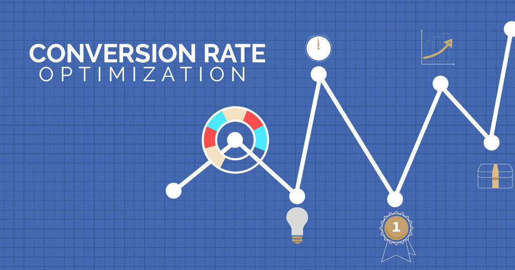 ShineOn - Conversion Rate Optimization