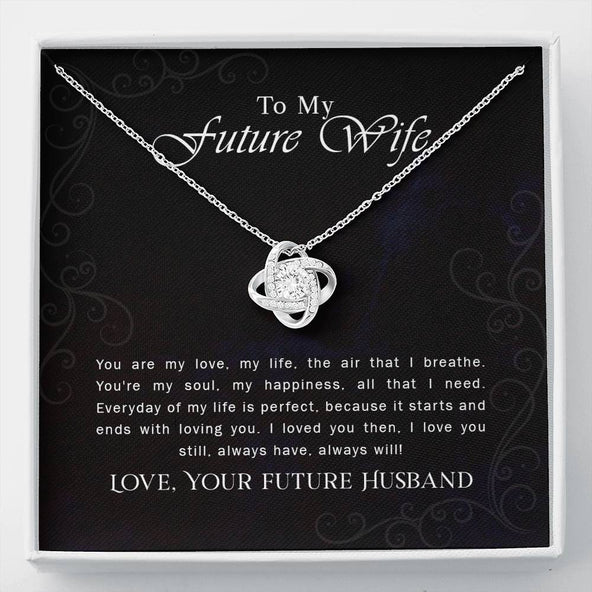Collection Future Wife - You Are My Love