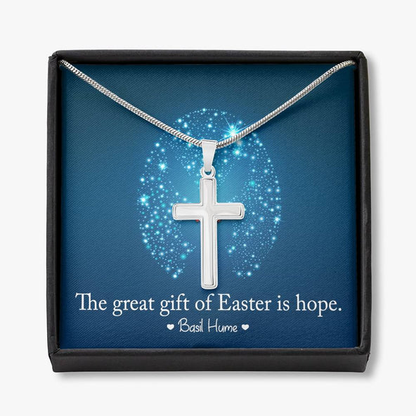 Collection Easter - Great Gift of Easter - Necklace
