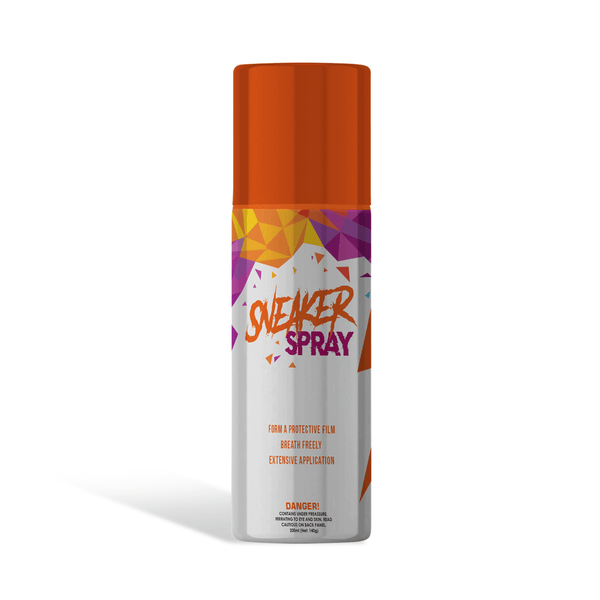 Sneaker Spray 200ml - Sneaker Shield