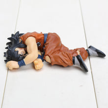 Load image into Gallery viewer, Dragon Ball Z Dead Yamcha PVC Model