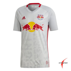 MAILLOT NEW YORK RED BULLS DOMICILE 2019/20 - StarSport