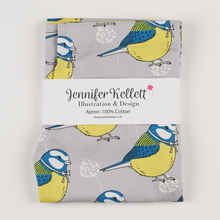 Load image into Gallery viewer, Little Blue Tit Gift Set