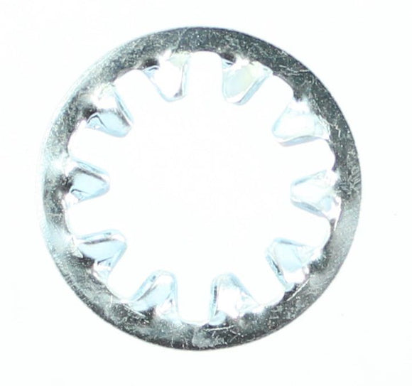 5/16 OR M8 SHAKEPROOF WASHER (QTY 100)