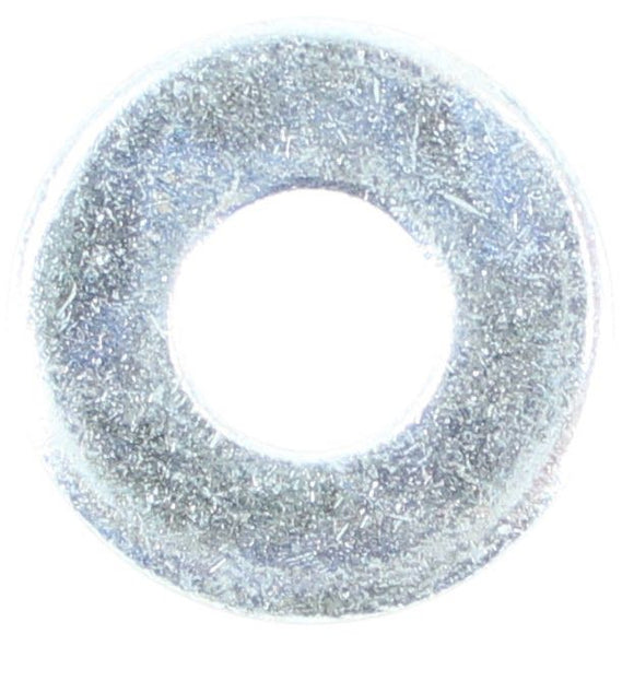 1/4 X 3/4 OR M6 FLAT WASHER (QTY 70)