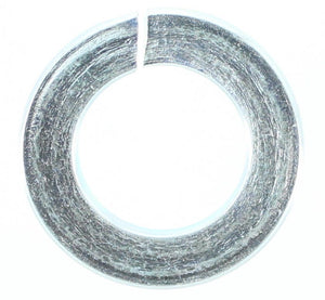 7/16  X 5/32 X 3/32 FLAT SECTION SPRING WASHER (QTY 60)