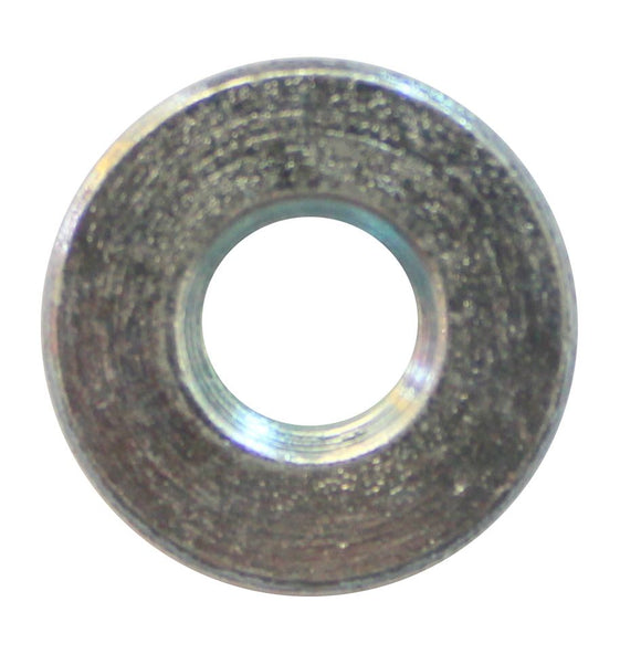 M6 SPACER (QTY 8)