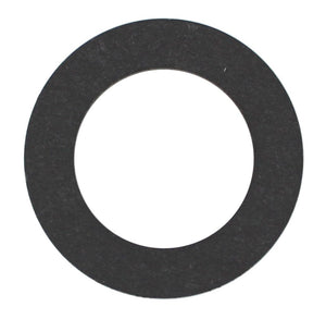 SUMP PLUG WASHER FIBRE TYPE SUIT TOYOTA 17.98 x 27.99 x 2MM (QTY 10)