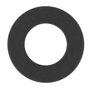 SUMP PLUG WASHER FIBRE TYPE SUIT TOYOTA 12 X 24 X 2MM (QTY 15)