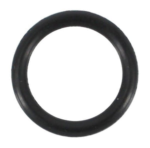 SUMP PLUG WASHER RUBBER O-RING TYPE 12MM (QTY 20)