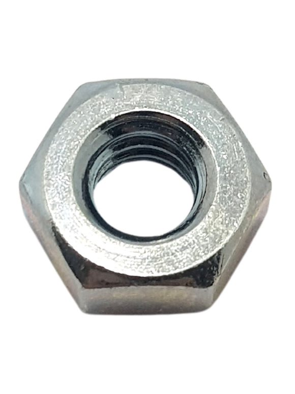 1/4 UNC HEX NUTS (QTY 70)