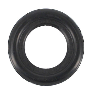 SUMP PLUG WASHER RUBBER O RING 14MM (QTY 20)