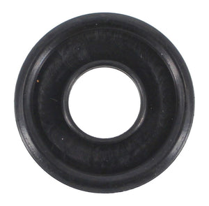 SUMP PLUG WASHER RUBBER O RING 12MM (QTY 10)