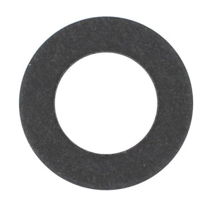 SUMP PLUG WASHER FIBRE 14.1MM X 24.28MM X 2MM (QTY 15)