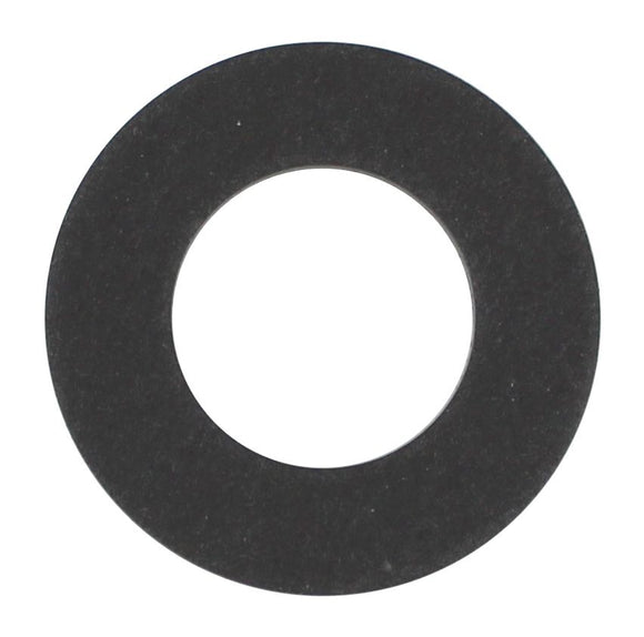SUMP PLUG WASHER FIBRE 1/2 13MM X 24.2MM X 2MM (QTY 15)