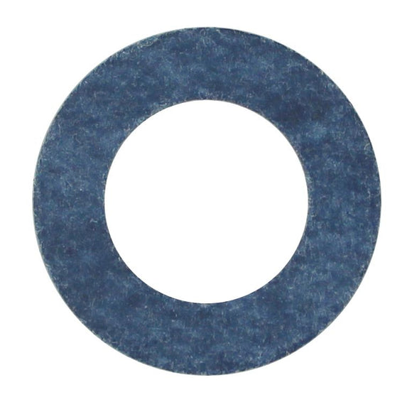 SUMP PLUG WASHER TOYOTA ALUMINIUM BLUE 12MM X 21MM X 1.8MM (QTY 50)