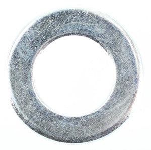 5/8 X 1 1/8 OR 15MM FLAT WASHER X 1 1/8 (QTY 20)