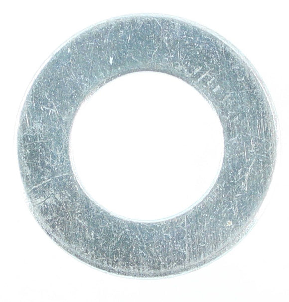 1/2 X 1 FLAT WASHER OR M12 X 24 X 1.6 (QTY 40)