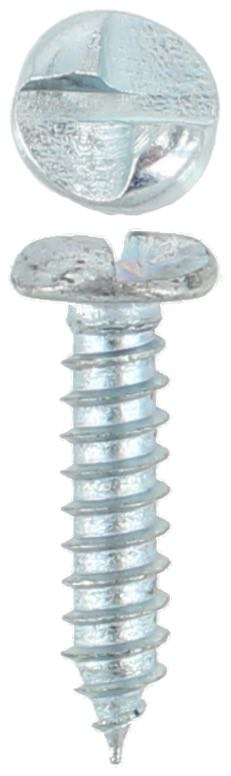 SECURITY SCREWS 10G X 3/4 (QTY 500)