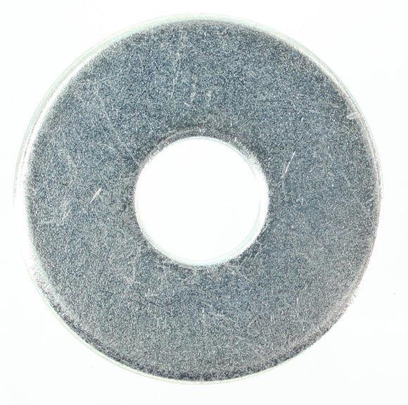3/8 X 1 1/4 X 16 OR M10 32MM PENNY WASHER (QTY 30)