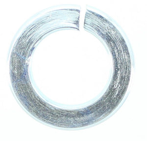 3/8 OR M10 SPRING WASHER (QTY 80)