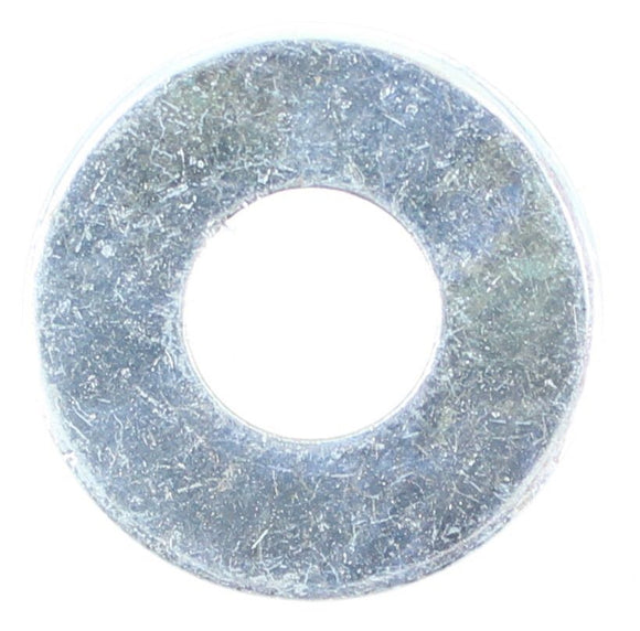 5/16 X 3/4 OR M8 FLAT WASHER (QTY 70)