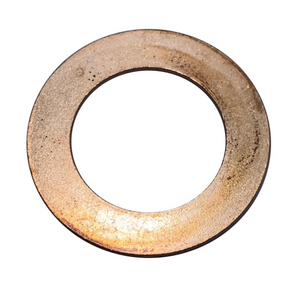 COPPER WASHER 16MM X 25MM (QTY 25)