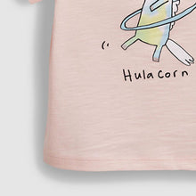 Load image into Gallery viewer, Hulacorn T-Shirt