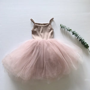 'Tilly' Tutu Dress