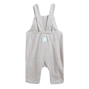 Little Star Dungarees by Newness