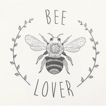 Load image into Gallery viewer, Bee Lover T-Shirt