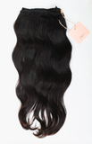 Raw Soft Wave Bundle