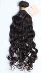 Raw Loose Wave Bundle