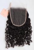 HD Lace Closure(All Textures)