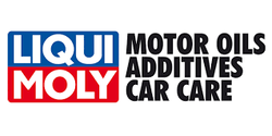 LIQUI MOLY NEW ZEALAND, VOLKSAGEN OIL, GOLF OIL, GTI OIL, AUDI OIL, VOLKSWAGEN SERVICING, AUDI SERVICING, BMW OIL , BMW OIL FILTER