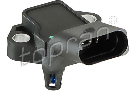 MAP SENSOR | 038906051C - Harrys Euro