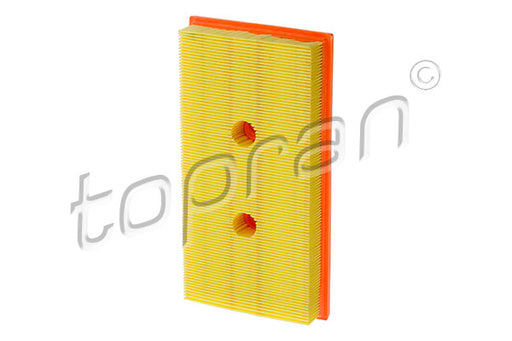 AIR FILTER ELEMENT AUDI A3 VW EOS GOLF TOURAN 1.6 PETROL 03C129620B - Harrys Euro